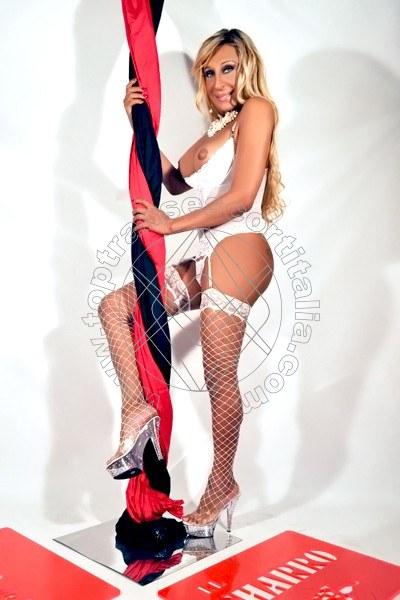 Barbara Bionda Brasiliana MONTECCHIO MAGGIORE 3291108268