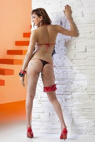 Amanda ALBA ADRIATICA 3664930047