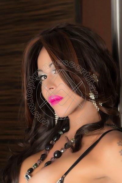 Keylla Rios FORLI 3889806463