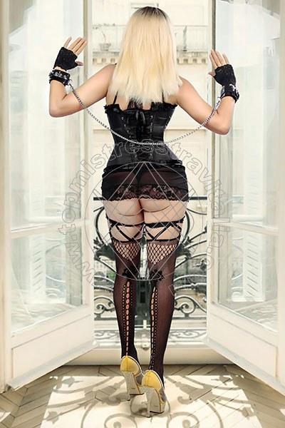 Lady Messalina ABANO TERME 3512898175