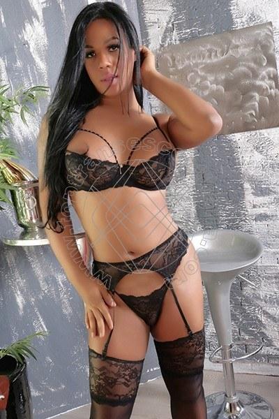 Bianca Do Vale TORINO 3292552350
