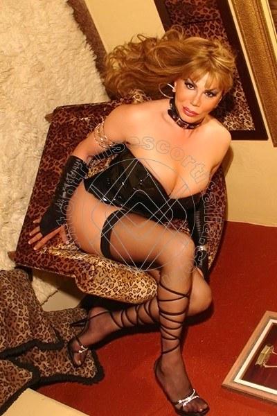Allana Lover MONZA 3273420612