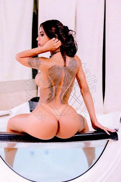 Kessia xxl TORINO 3279264035