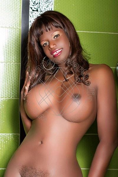 Melissa Trans FRANCAVILLA FONTANA 3458706366